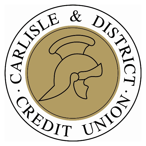Carlisle & District Credit Union